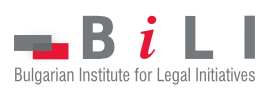 Bulgarian Institute for Legal Initiatives